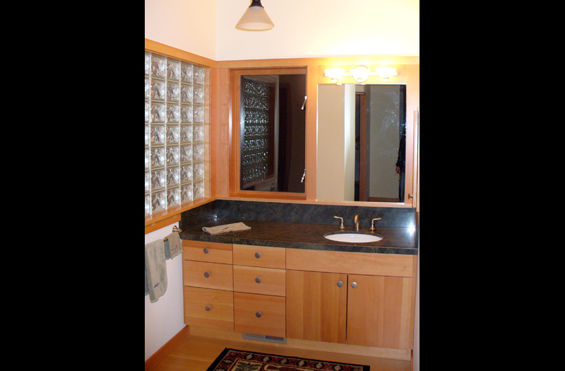 Remodels GT Bleedorn Construction Home Remodels Bath Remodels - Gary's home and bathroom remodeling